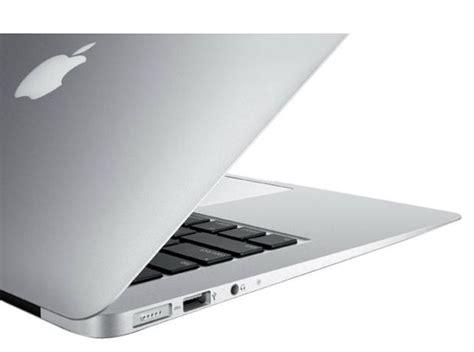 Macbook Air I5 Second apple macbook air md224hn a ultrabook i5 3rd 4 gb 128 gb ssd mac price in philippines