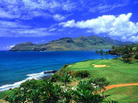 imagenes de paisajes tropicales imagenes paisajes tropicales taringa