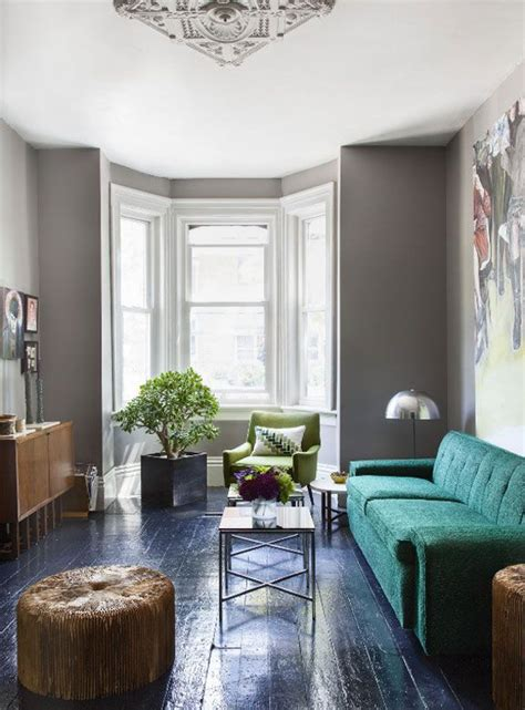 modern victorian 17 best ideas about teal sofa on pinterest teal couch