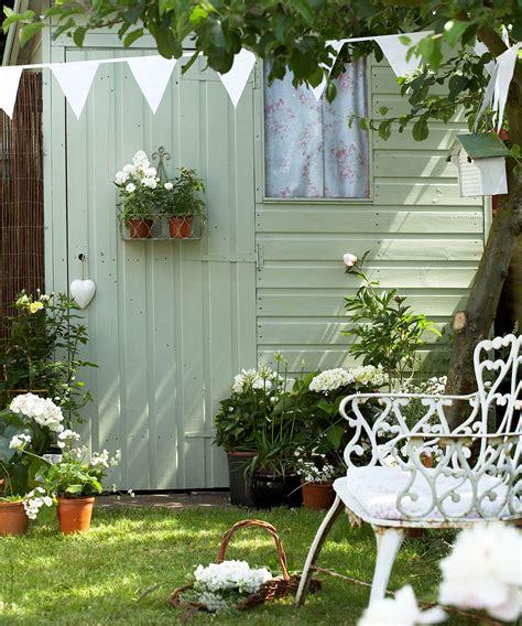 and easy garden ideas easy garden ideas simple updates to transform your