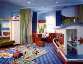 Child S Room Playroom Designs Ideas
