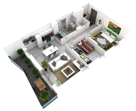design your own bedroom layout 100 design your own bedroom 3d dazzling living free