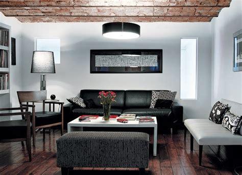 de casa decoracion decoracion una casa chorizo renovada blog y arquitectura