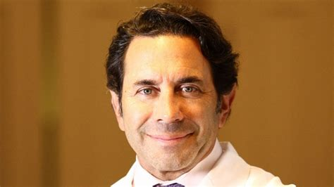 dr nassif botched star dr paul nassif reveals which plastic