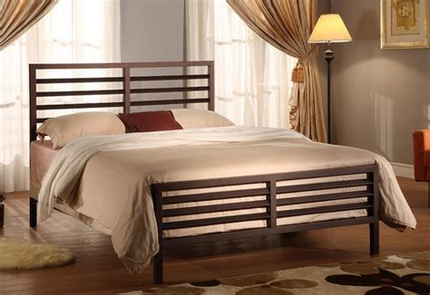beautiful beds 7 beautiful metal size beds furniture