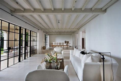 Calvin Klein House by Calvin Klein Sells Miami Home Mr Goodlife Your
