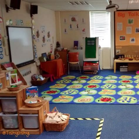 classroom layout early years view of the carpet area aug 2014 early years classroom