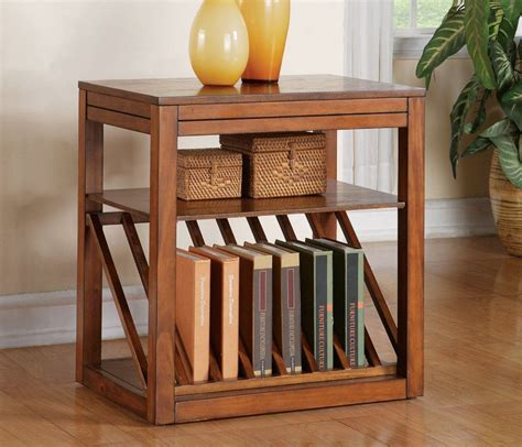 chairside bookcase google search woodworking projects