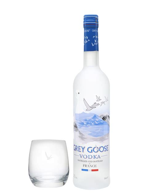 vodka soda what soda to mix with grey goose