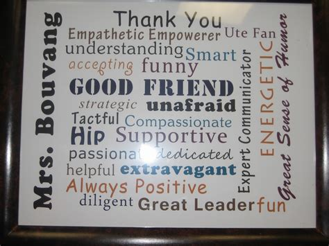 principal appreciation cards template school principal appreciation quotes quotesgram
