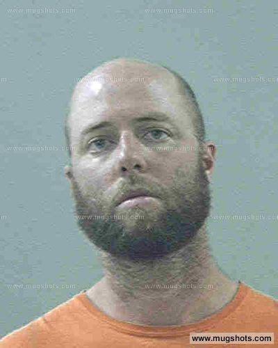 Schuyler County Arrest Records Schuyler Everett Mugshot Schuyler Everett