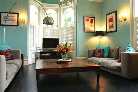 wandfarben beispiele wohnzimmer wandfarben ideen und beispiele welche farben passen in