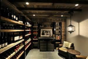3d Home Architect Wine R 233 Ussir L Am 233 Nagement De Ma Cave 224 Vin