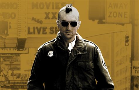 filme stream seiten taxi driver five crazy things we learned from taxi driver s oral