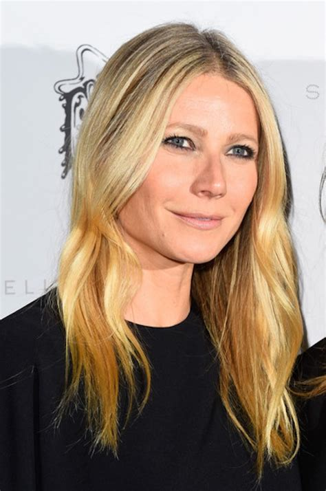 gwyneth paltrow gwyneth paltrow tearfully describes years of messages from