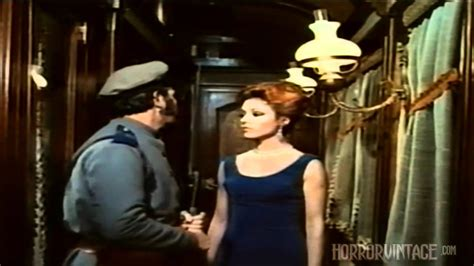 youtube film quickie express horror express 1972 full movie youtube