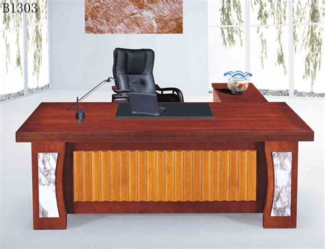 china office furniture executive desk b1313 china office