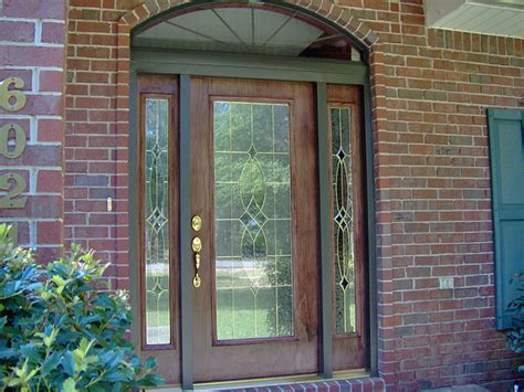 Hurricane Exterior Doors Hurricane Exterior Doors Exterior Entry Doors Can Protect Against Hurricane Damage Hurricane