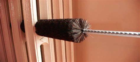 pulizia interna termosifoni come pulire i termosifoni pulizia interna ed esterna