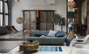 Charming Contemporary Leather Living Room Furniture Part   3: Charming Contemporary Leather Living Room Furniture Nice Look