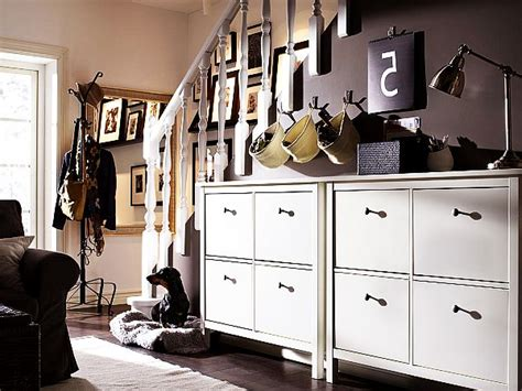 only best 25 ideas about ikea shoe on pinterest ikea 25 shoe storage cabinets ideas