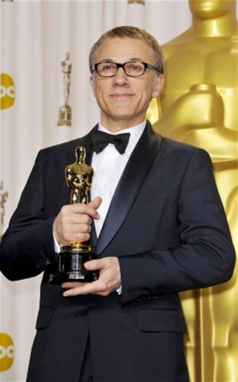 Christoph Bull Biography Goorgan Find Christoph Waltz Height