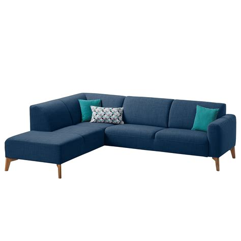 sofa mit ottomane links ecksofa ottomane links deptis gt inspirierendes