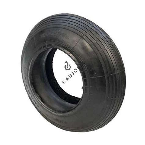 chambre à air de brouette pneu chambre 224 air de brouette 4 80 4 00 8 diam 232 tre 400 mm