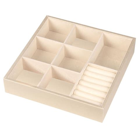 gold pattern storage proslat prorack 49 in h ball organizer 63023 the home depot