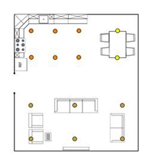 home lighting layout calculator recessed lighting layout calculator for the home