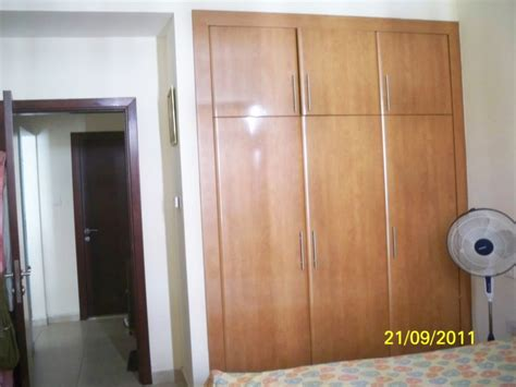 built in closet cabinets excellent wooden wardrobe cabinet philippines