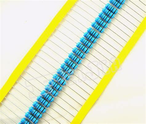 harga resistor 1 pack harga resistor 680 ohm 1 watt 28 images 1 watt carbon