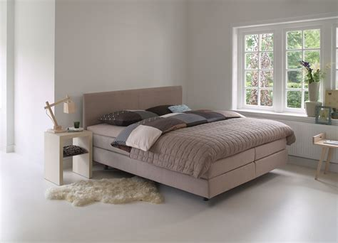 Do You Need A Bed Frame Do You Need A Boxspring With A Bed Frame You Reach That Do I Need A Boxspring With A Metal
