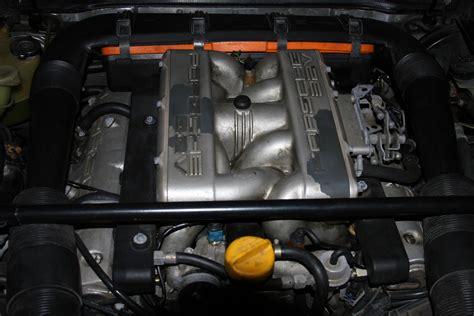 how do cars engines work 1991 porsche 928 user handbook 928 1991 porsche 928 s4 blk blk mint condition rennlist porsche discussion forums