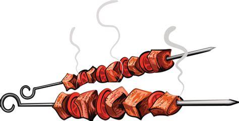 kebab clipart kebab clipart clipground