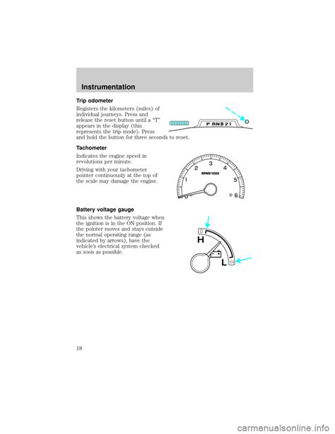 online service manuals 2000 ford f150 user handbook 2000 ford f150 fuse box cb601 29 wiring diagram images wiring diagrams creativeand co