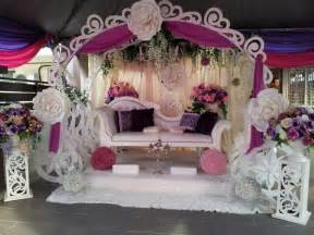 Simple Mandap Decoration Get Striking Amp Unusual Stage Decoration Ideas For American