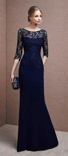 Dress Flower Brukat Black Terlaris 934 gambar brokat terbaik kebaya dress dress lace dan