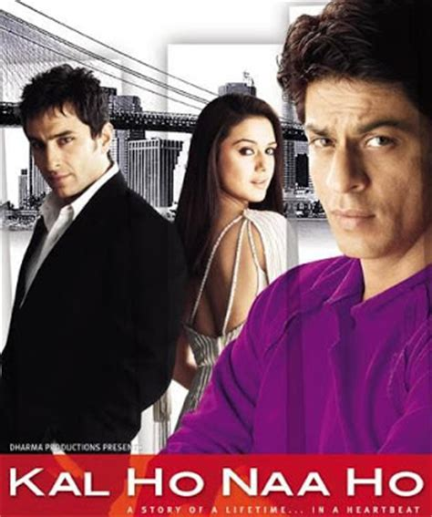 download mp3 from kal ho na ho free all movies mp3 video songs softwears and pc games