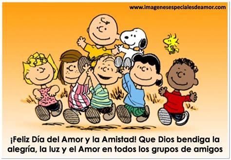imagenes de amor y amistad en grupo frases de san valentin para amigos imagenes especiales