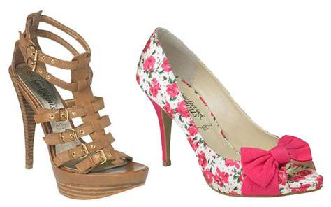 the new look shoe sale bargains galore gt shoeperwoman