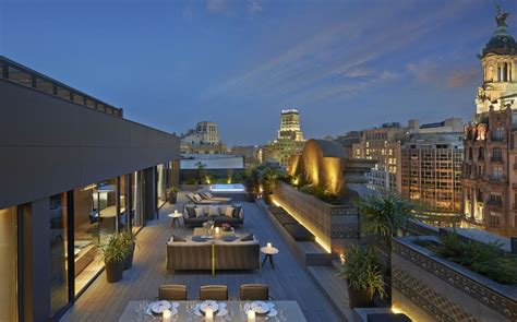 best hotels barcelona top 10 the best hotels in barcelona city centre