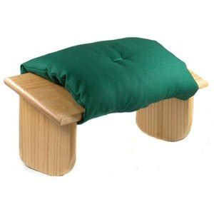 meditation bench cushion cheap kneeling meditation bench rounded legs cushion