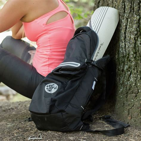 Manduka Gift Card - manduka go free yoga backpack backcountry com