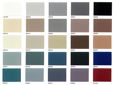 stunning home depot interior paint colors photos inspirations dievoon