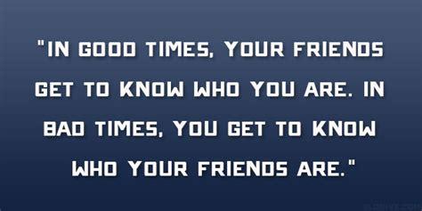 friends coming  quotes quotesgram