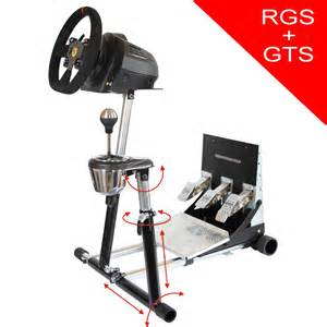 Steering Wheel Stand Canada Wheel Stand Pro Rgs Module Gts Plate Upgrades Product