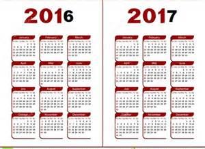 Kalendar 2018 Srbija Kalendar 2017 Srbija