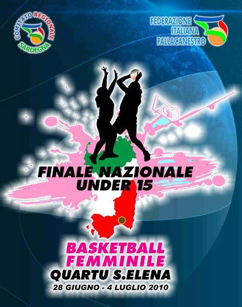 Gamis Elegan Venez finale u15 femminile reyer venezia geas basket la