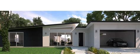 house plabs home house plans new zealand ltd